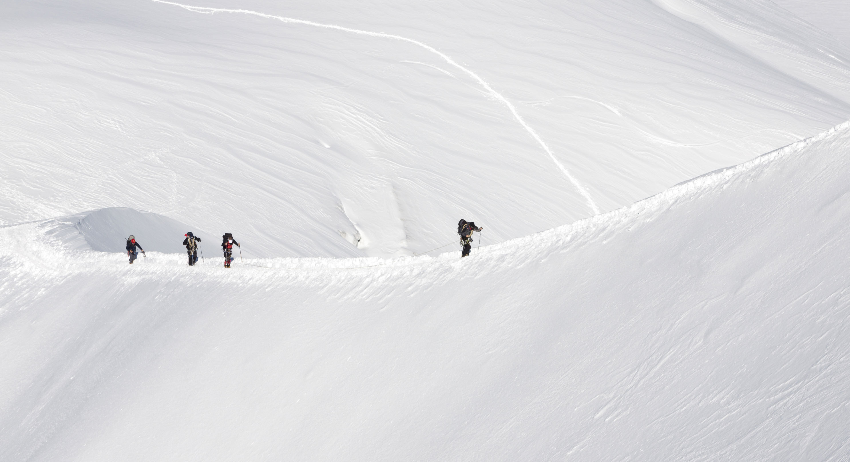 scotland-winter-skills-courses