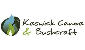 Keswick Canoe & Bushcraft