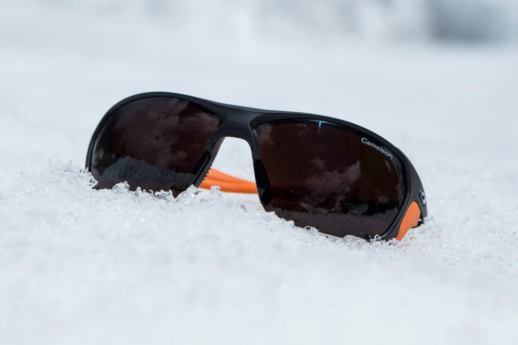 e8c3a32681 Julbo Monterosa glasses. Available in Cat 3